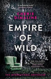 [Empire Of Wild (Hardcover) (Product Image)]