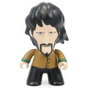 [Beatles: Yellow Submarine: TITANS: George (6.5 Inch Edition) (Product Image)]