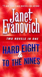 [Stephanie Plum: Hard Eight & To The Nines (Two Novels In One) (Product Image)]