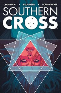 [Southern Cross: Volume 1 (Product Image)]