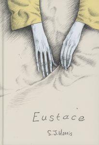 [Eustace (Product Image)]