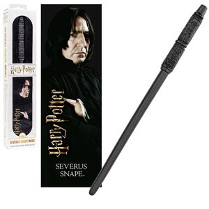 [Harry Potter: Replica Wand: Severus Snape (Product Image)]