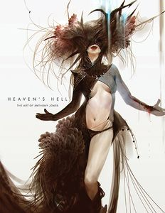 [Heaven's Hell (Product Image)]