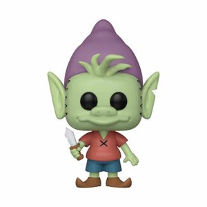 [Disenchantment: Pop! Vinyl Figure: Elfo (Product Image)]