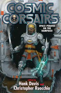 [Cosmic Corsairs (Product Image)]