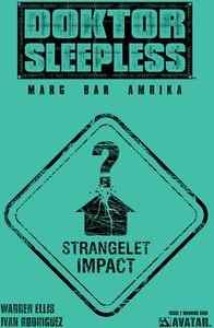[Doktor Sleepless #7 (Warning Sign Variant) (Product Image)]
