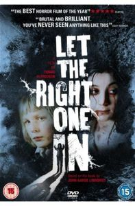 [Let The Right One In (Product Image)]