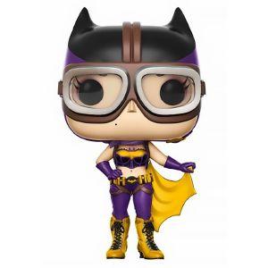 [DC Bombshells: Pop! Vinyl Figure: Batgirl (Product Image)]