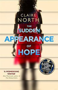 [The Sudden Appearance Of Hope (Product Image)]