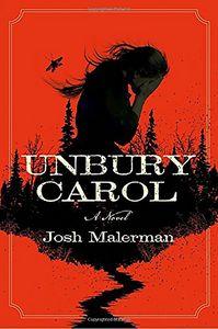 [Unbury Carol (Hardcover) (Product Image)]