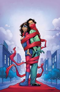 [Ms Marvel #24 (Product Image)]