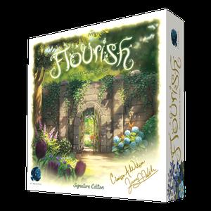 [Flourish (Product Image)]