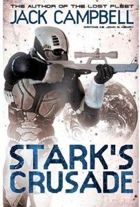 [Stark's Crusade (Product Image)]