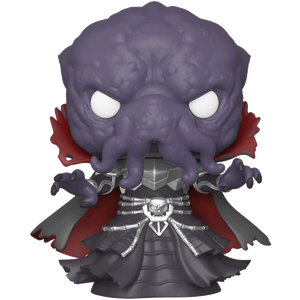 [Dungeons & Dragons: Pop! Vinyl Figure: Mind Flayer (Product Image)]