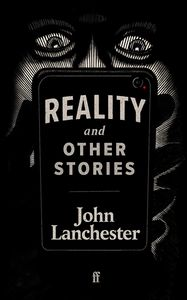 [Reality & Other Stories (Hardcover) (Product Image)]