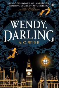 [Wendy, Darling (Product Image)]