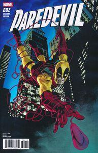 [Daredevil #602 (Perkins Deadpool Variant) (Legacy) (Product Image)]