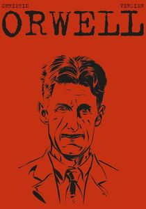 [Orwell (Product Image)]