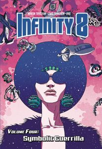 [Infinity 8 #10 (Product Image)]