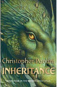 [Inheritance (Product Image)]