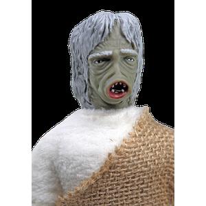 [Star Trek: Mego Action Figure: Salt Vampire (Product Image)]