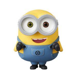 [Despicable Me: Minions: Ultra Deluxe Mini Figure: Bob (Product Image)]