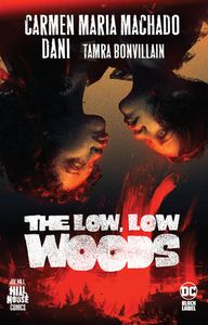 [The Low, Low Woods (Product Image)]