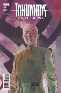 [Inhumans: Once Future Kings #4 (Noto Character Variant) (Product Image)]