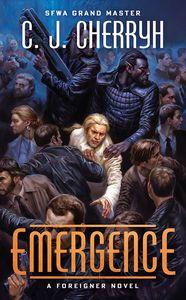 [Emergence (Product Image)]