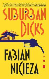 [Suburban Dicks (Product Image)]