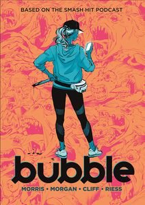 [Bubble (Product Image)]