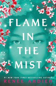 [Flame In The Mist (Signed Edition) (Product Image)]