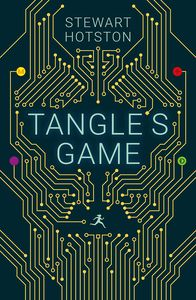 [Tangle's Game (Signed Edition) (Product Image)]