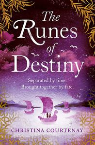 [The Runes Of Destiny (Product Image)]