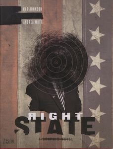 [Right State (Hardcover) (Product Image)]