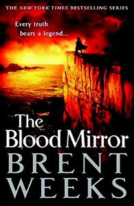 [Lightbringer: Book 4: The Blood Mirror (Product Image)]