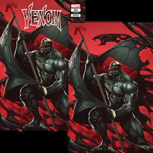 [Venom #30 (Skan Variant Set) (Product Image)]