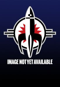 [Stargate Atlantis: Gateways #1 (Photo Cover Vaughn Signed Edition) (Product Image)]