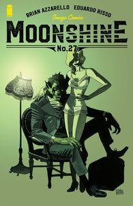 [Moonshine #27 (Product Image)]