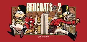 [Redcoats-Ish 2 (Product Image)]