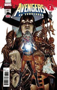 [Avengers #681 (Legacy) (Product Image)]