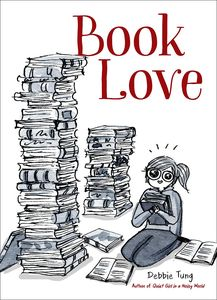 [Book Love (Hardcover) (Product Image)]