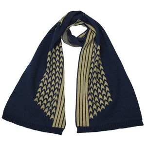 [Star Trek: Discovery: Scarf: Emblem (Product Image)]