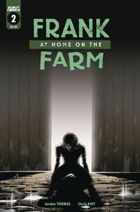 [Frank At Home On The Farm #2 (Product Image)]
