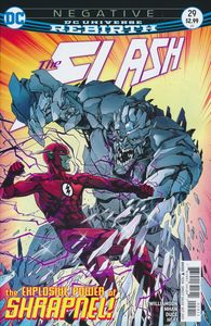 [Flash #29 (Product Image)]