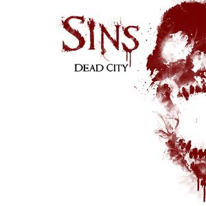 [Sins: Dead City (Product Image)]