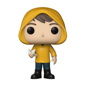 [IT: Pop! Vinyl Figure: Georgie With Boat (Product Image)]