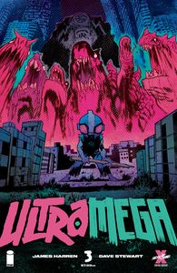 [Ultramega #3 (Cover A Harren) (Product Image)]