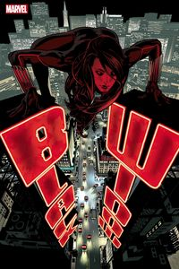 [Black Widow #5 (Product Image)]