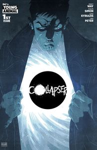 [Collapser #1 (Product Image)]